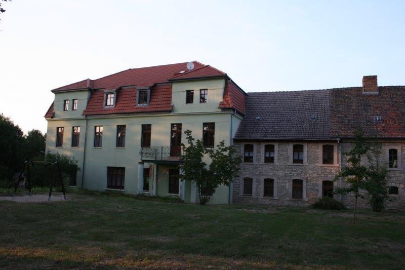 Heimatverein Cochstedt e.V.