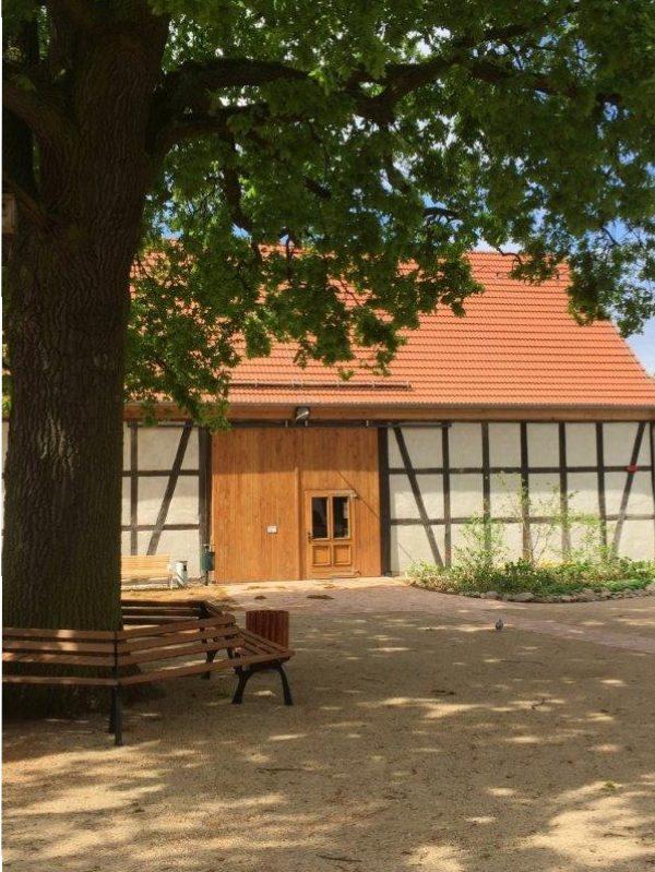 Heimatverein Reesen e.V.
